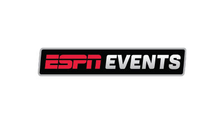 Footer Logos_ESPN Events.png
