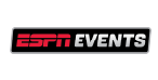 ESPN Events Logo
